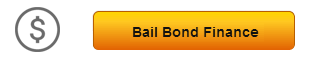 Eight Ball Bail Bond Finance