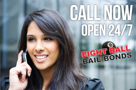 Bail Bonds Open 24 Hours