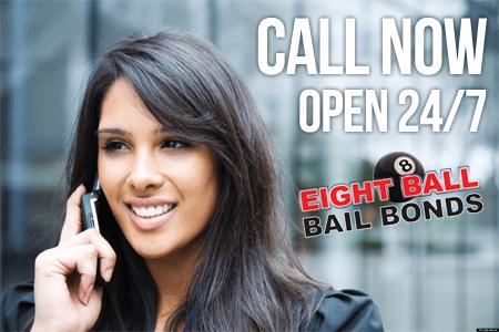 Bail Bonds Open 24 Hours