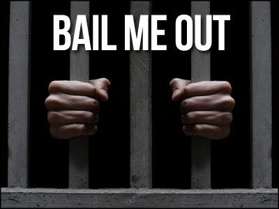 Bail bonds lakeport bail bonds agents eight ball bail bonds