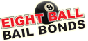 Eight Ball Bail Bonds in California