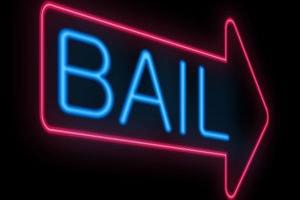 Surety Bond Cost - Los Banos, CA - Eight Ball Bail Bonds