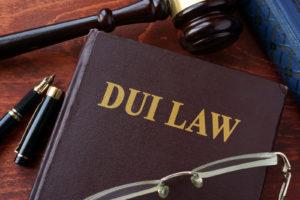 Bondsman DUI First Offense - Los Banos, CA - Eight Ball Bail Bonds