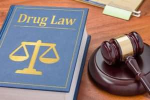 Drug Possession Charge in San Jose, CA - Eight Ball Bail Bonds