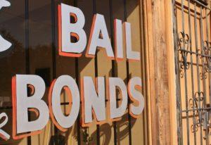 Bail Bonds Near Me - San Jose, CA - Eight Ball Bail Bonds