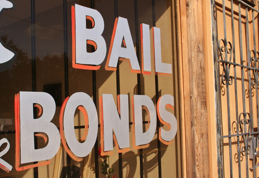 What Is a Bail Bondsman and Can I Avail of Bail Bonds Near Me?