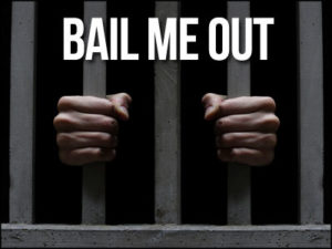 bail-bonds-in-lakeport-ca